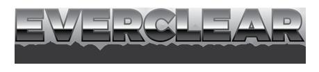 Everclear Metal Recycling Ltd.